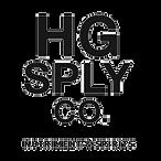 hg sply co logo.png