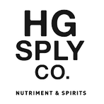 hg sply co logo.png
