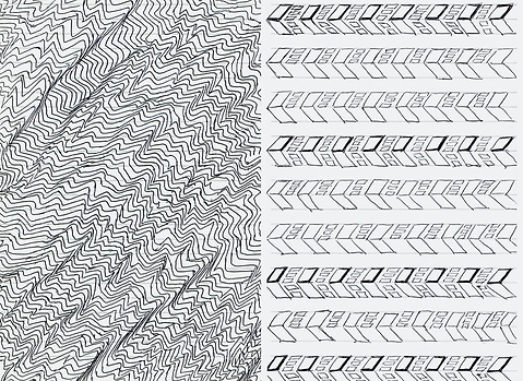 Pattern_ElectricWaves@2x.png