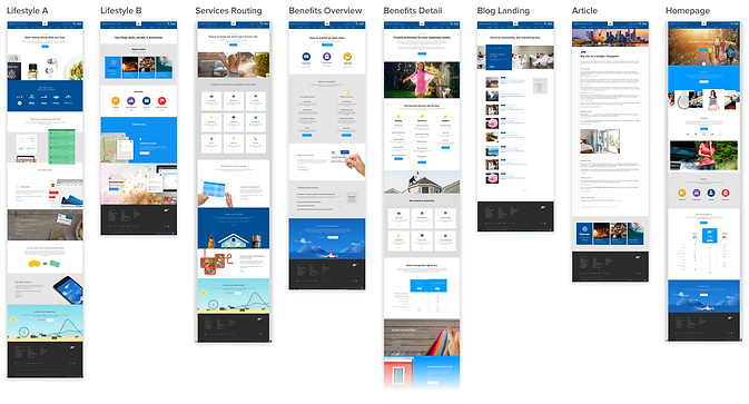 AAA_Page-Templates_Thumbnails.png