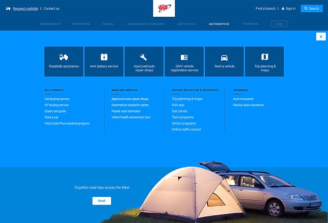 AAA_Nav-Desktop-13.jpg