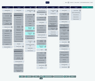AAA-Sitemap-2016-08-02-expanded_v2.png