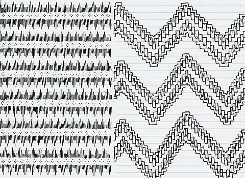 Pattern_Stitches2and3@2x.png
