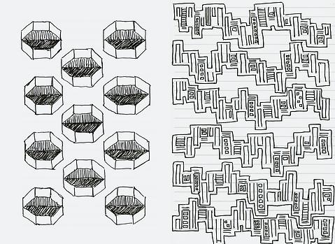 Pattern_RobotCity@2x.png