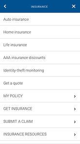 Insurance-Mobile-Nav.jpg