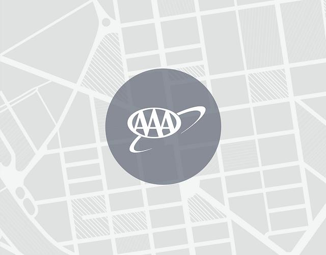 CaseStudy_AAA_Header-Behance@3x.png