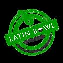 Latin Bowl Logo - LARGE PNG FILE.png