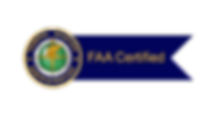 faa-license-aerial_orig.png