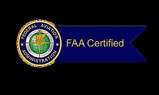 faa-license-aerial_orig.png
