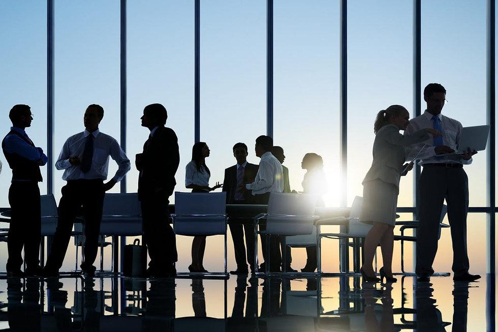 business-meeting-230518-mb.jpg