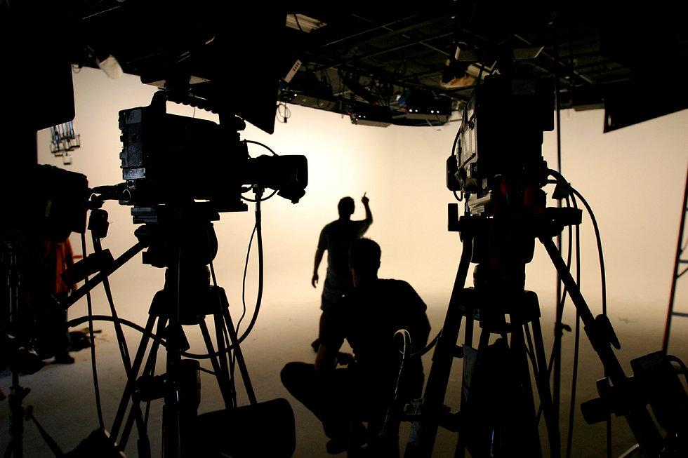video_production_company_cincinnati.jpg