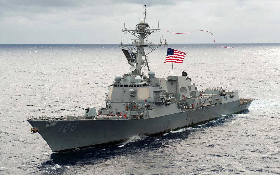 destroyer-uss-arleigh-burke-ddg-51-us-na