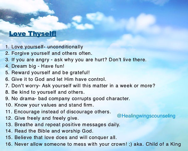 love thyself healing wings_edited_edited