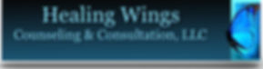NEW HWCC LOGO WINGS FRAME .jpg