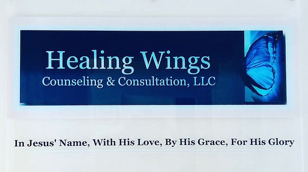 healing Wings Signage 2019_edited.jpg