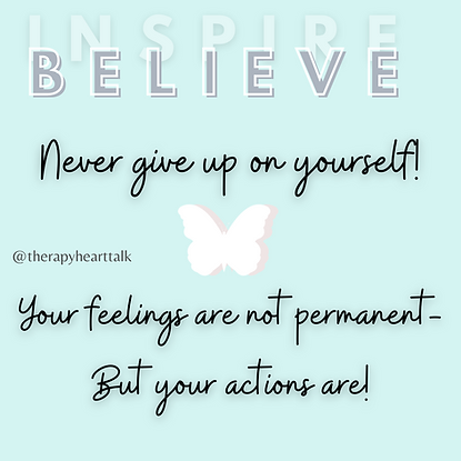 Believe in yourself therapyhearttalk.png