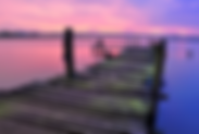 pier sunset 2.png