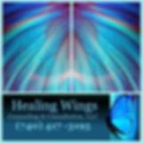 wings same healing wings logo pic.jpg