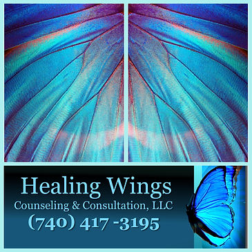 wings same healing wings logo pic.jpg