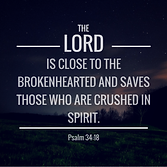 lord is close to the broken.png
