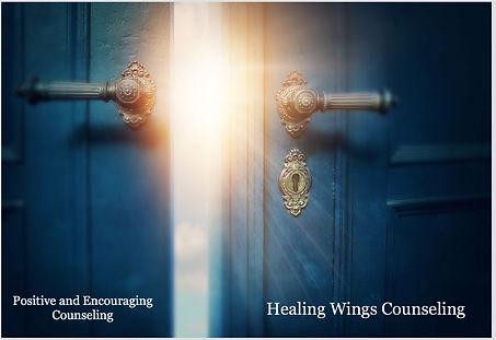 Open door Heal Wings Counse Pic_Fotor.jp