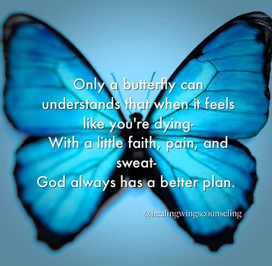 Butterfly Gods Plan.jpg