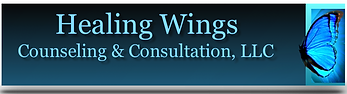 Healing Wings Counseling Christian Counselors
