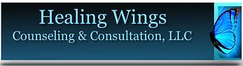 Healing Wings Counseling Christian Counselors