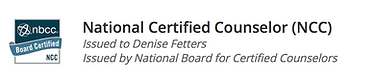 NCC logo badge.png