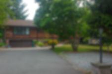 01-common-exterior.jpg