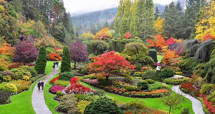 ButchartGardens.jpg