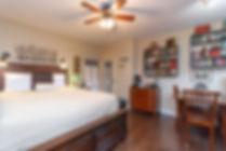 42-bedroom.jpg