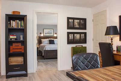 13-suite-dining-room.jpg