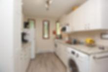 14-suite-kitchen.jpg