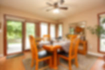 36-cottage-dining-room.jpg