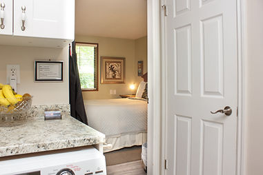 18-suite-kitchen.jpg