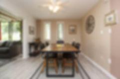 12-suite-dining-room.jpg