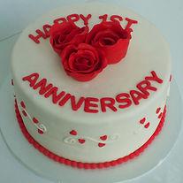 happy anniversary.jpeg