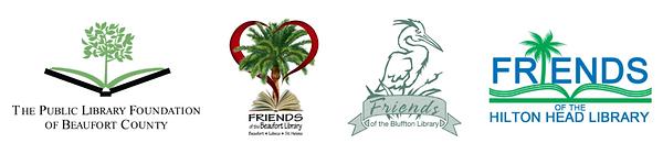 Four logos combined_PLFBC, FOLs.png