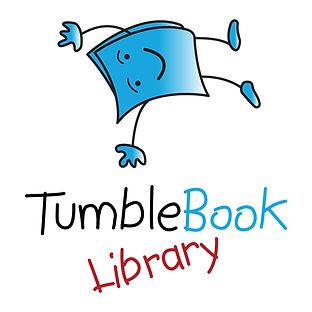 tumblebook_square_07-19.jpg