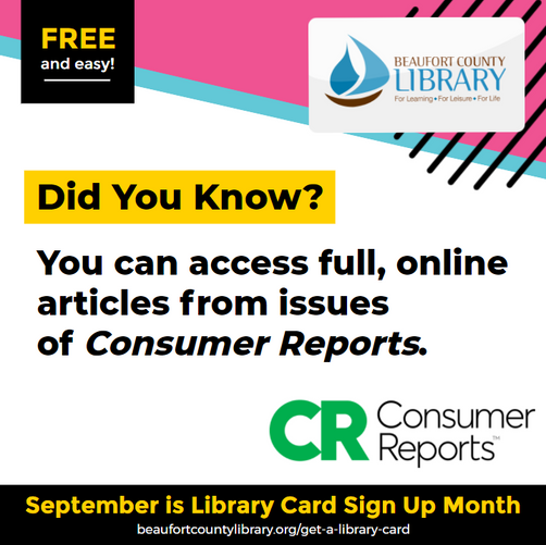LCSUM ConsumerReports.PNG