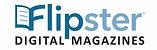 flipster_dig-mag_0.png