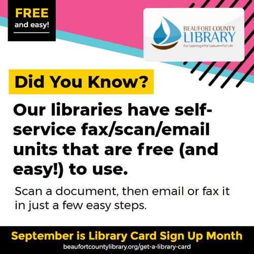LCSUM Fax Scan Units.PNG