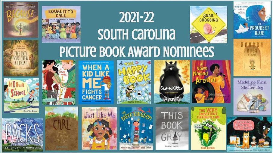 2021-2022 Picture Book Nominees.jpg