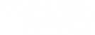 cornerperk.com-logo-2020-white-20200401.