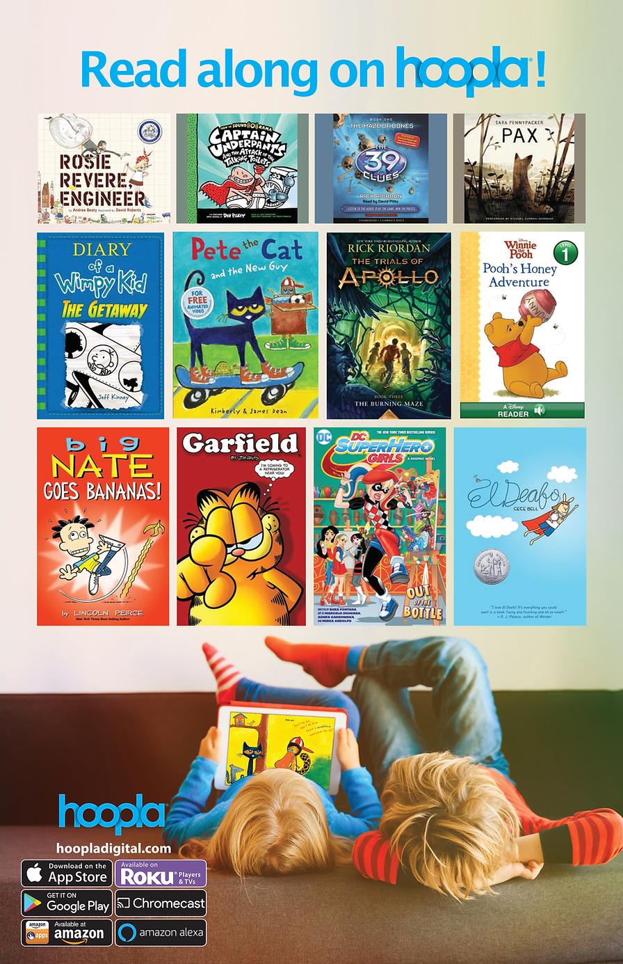 hoopla_awareness_book_childrens_poster.p