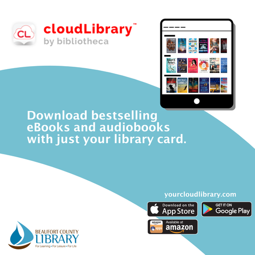 September cloudLibrary Ad w_ book covers.png
