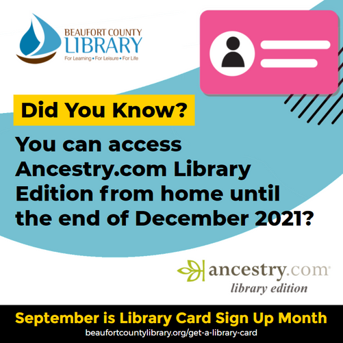 LCSUM Ancestry.PNG