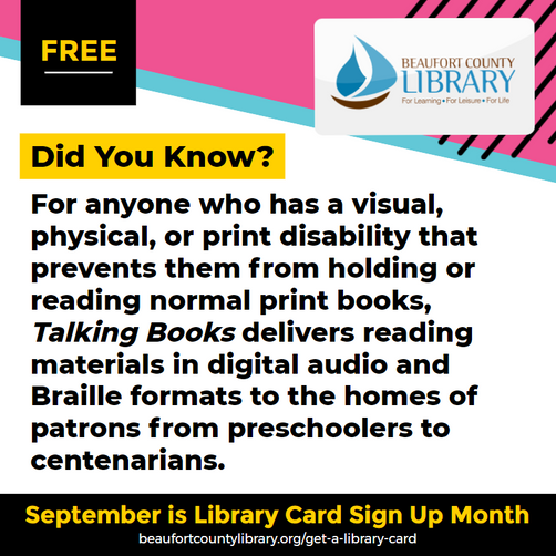LCSUM TalkingBooks.PNG