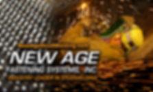 NEW AGE BOILER.jpg